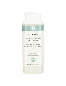 Evercalm Protect Day Cream by Ren Clean Skincare