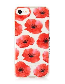 Poppy Case by Skinnydip