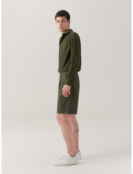 Men`s Shorts by Reserved
