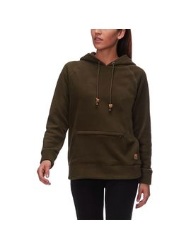 Adventure Hoodie   Women's by Tentree