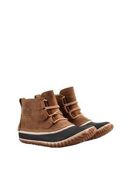 Sorel Ankle Boot   Footwear D by Sorel