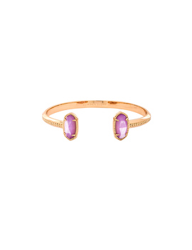 Elton Bracelet by Kendra Scott