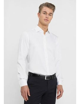Regular Fit   Formal Shirt by Tommy Hilfiger Tailored