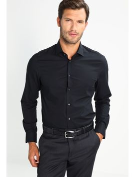 Slim Fit   Formal Shirt by Tommy Hilfiger Tailored