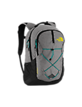 The North Face Jester Backpack by The North Face Inc