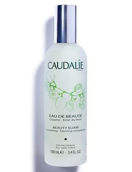 Beauty Elixir by CaudalÍe
