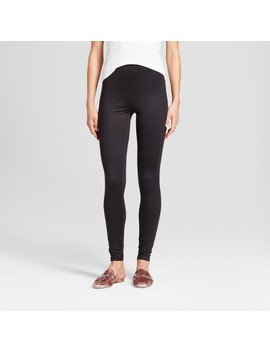 Women's Leggings   A New Day™ by Shop All A New Day™