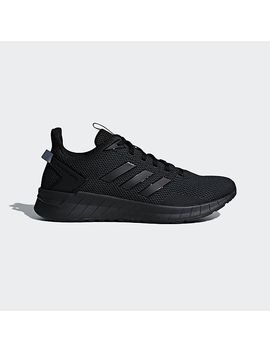 Adidas Questar Ride Shoes by Adidas