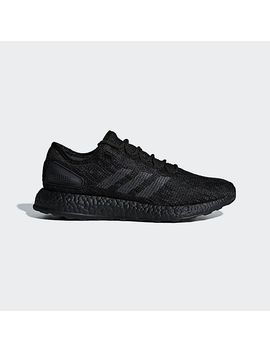 Adidas Pureboost Shoes by Adidas