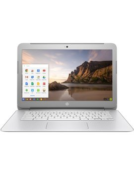 Chromebook   14 Ak040nr 14 Inch Chromebook 14 Ak040nr (Energy Star) by Hp