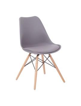 Carson Carrington Silkeborg Guest Chair by Carson Carrington