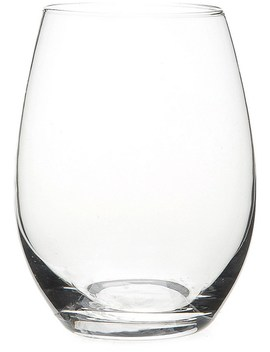 Vienna Set Of 4 Stemless Wine Glass by Country Road