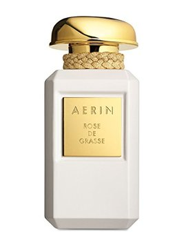 Aerin Rose De Grasse Parfum Spray 1.7oz/50ml by Aerin