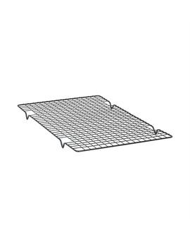 Non Stick Cooling Rack 25 X40 Cm by Baker's Secret