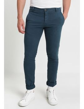 Slhskinny Luca Ocean Pants   Chino by Selected Homme