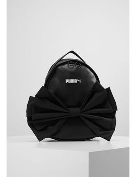 Bow Backpack   Tagesrucksack by Puma
