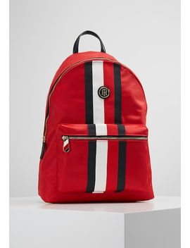 Poppy Backpack    Tagesrucksack by Tommy Hilfiger