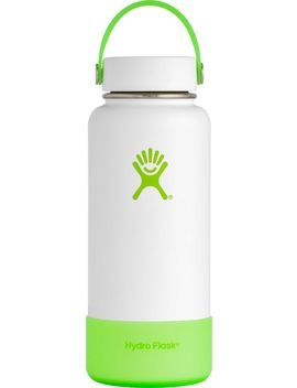 Hydro Flask 32 Oz Wide Mouth Atmosphere Collection Bottle by Hydro Flask