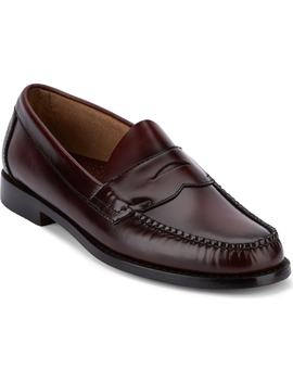 Logan Penny Loafer by G.H. Bass & Co.