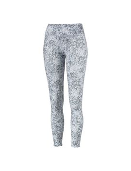 Floral Tight by Puma