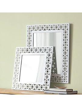 Berkley Mirror by The Company Store