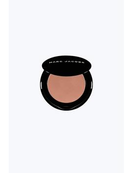 O!Mega Gel Powder Eyeshadow by Marc Jacobs