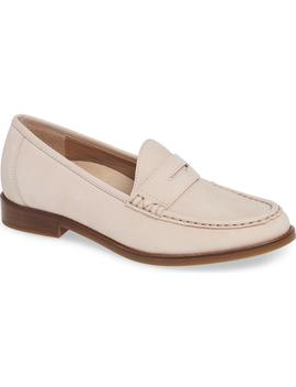Waverly Loafer by Vionic