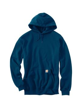 Midweight Pullover Hooded Sweatshirt   Men's by Carhartt