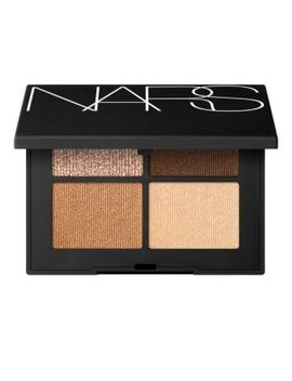 Quad Eyeshadow by Nars
