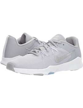 Zoom Condition Tr 2 by Nike