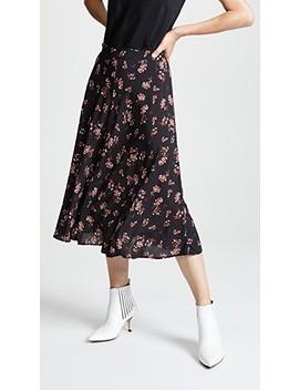 Nalani Skirt by Velvet