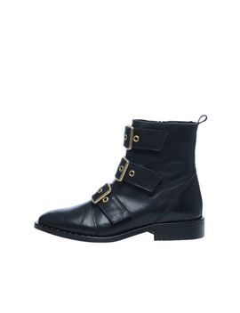 Stiefelette by Sacha