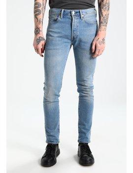 501� Skinny   Jeans Skinny Fit   Light by Levi's®