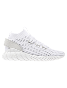 Adidas Originals Tubular Doom Sock Primeknit by Lady Foot Locker