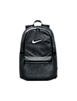 Nike Brasilia Mesh Training Backpack by Nike