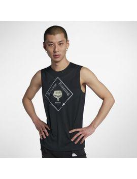 Nike Gyakusou Dri Fit by Nike