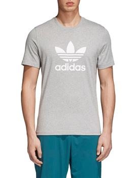 Trefoil T Shirt by Adidas Originals