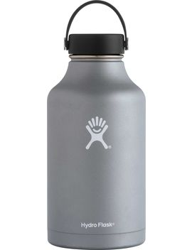 Hydro Flask Wide Mouth 64 Oz Bottle by Hydro Flask