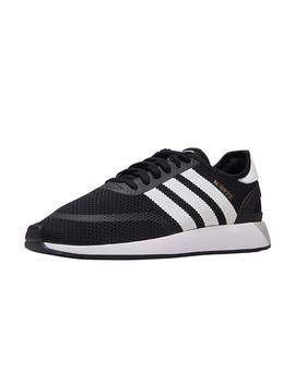 N 5923 by Adidas