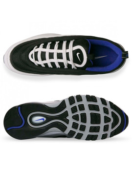 Nike Sportswear Air Max 97 by