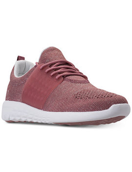 Women's Nova Casual Athletic Sneakers From Finish Line by Vlado