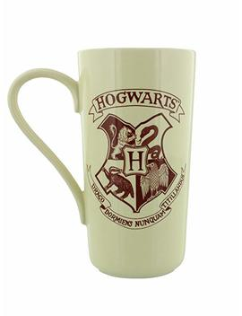 Harry Potter Muglhp01 Latte Mug   Muggles by Harry Potter