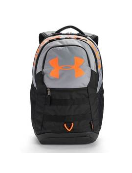 Under Armour Big Logo Laptop Backpack by Kohl's