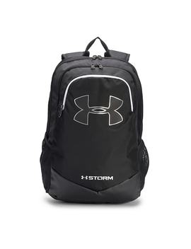 Under Armour Scrimmage Laptop Mesh Backpack by Kohl's