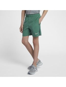 Nike Dri Fit Challenger by Nike