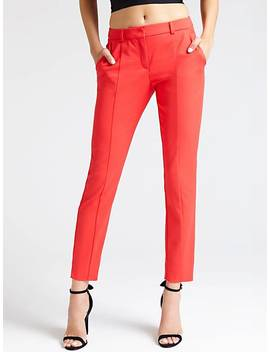 Marciano Classic Trouser by Guess