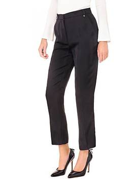 Marciano Viscose Trouser by Guess