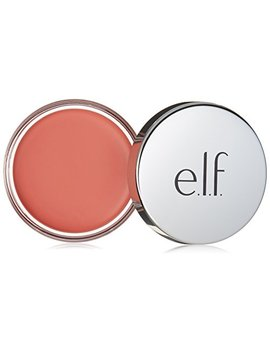 E.L.F. Beautifully Bare Blush, Rose Royalty, 0.35 Ounce by E.L.F.