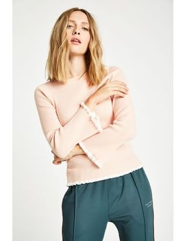 Linwood Jumper by Jack Wills