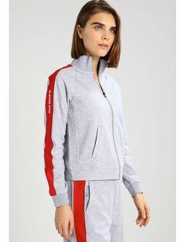 Lajla Sports Zip    Training Jacket by G Star